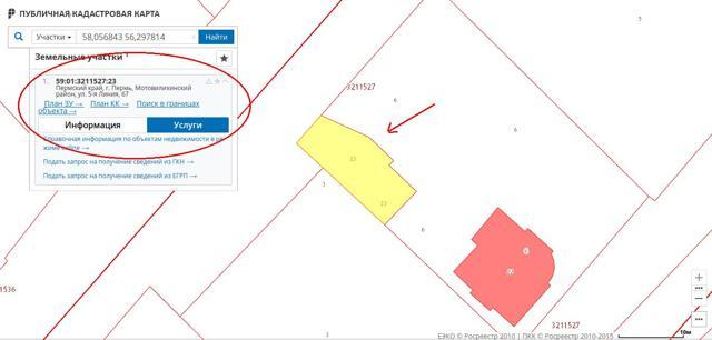 Собственники земельных участков - это лица имеющие права владения. Как узнать собственника земельного участка?