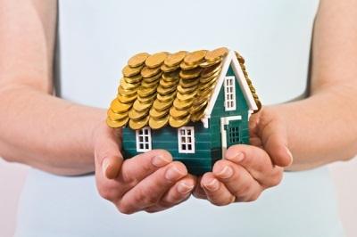 Особенности оформления договора дарения доли земельного участка и доли дома
