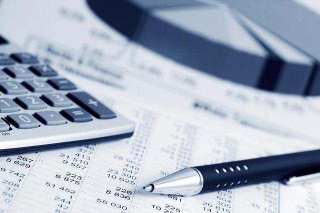 План счетов бухгалтерского учета: назначение и инструкция к применению