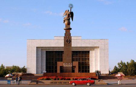 Нужен ли загранпаспорт для выезда из России в Киргизию, Латвию, Болгарию, Китай и др. Можно ли летать в Россию