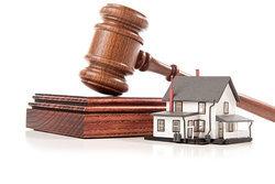 Все о признании права собственности на бесхозные объекты: вещи, недвижимость и незавершенное строительство