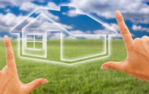 Как получить квартиру, либо деньги многодетной семье вместо земельного участка?