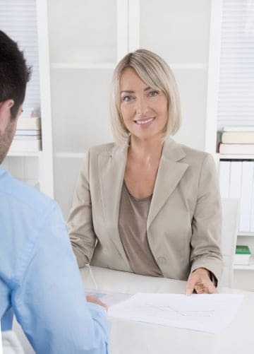 Отзыв уведомления о сокращении работника: образец и инструкция