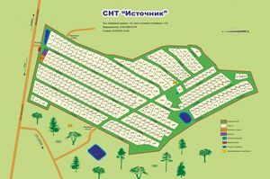 Как оформить земельный участок в собственность в СНТ: подробно о главном