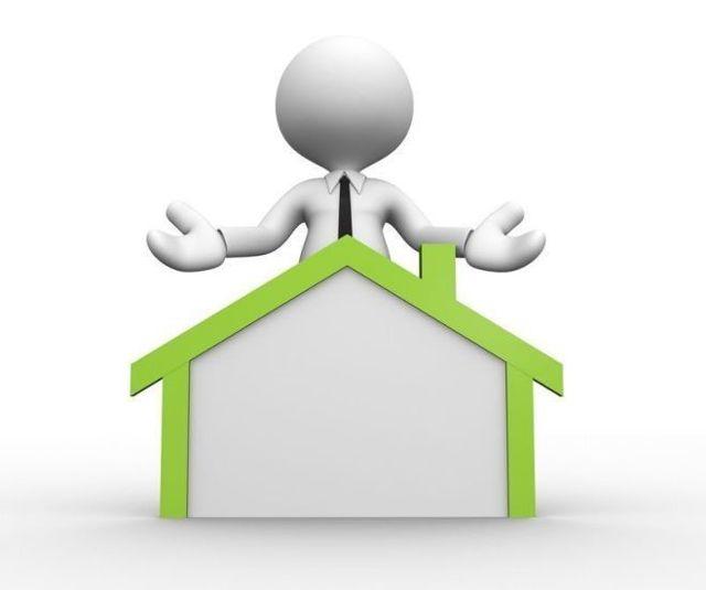 Приватизация гаража в гаражном кооперативе: документы и оформление
