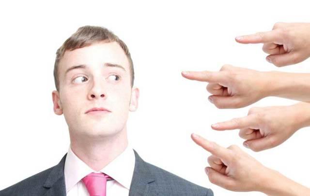 Материальная ответственность работника: форма, условия, основания, правоотношения с работодателем