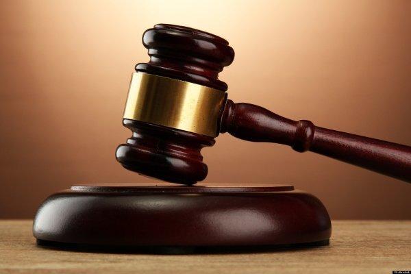 Кому положен учебный отпуск: разбираемся в спорных юридических вопросах