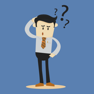 Можно ли получить загранпаспорт не по месту прописки?