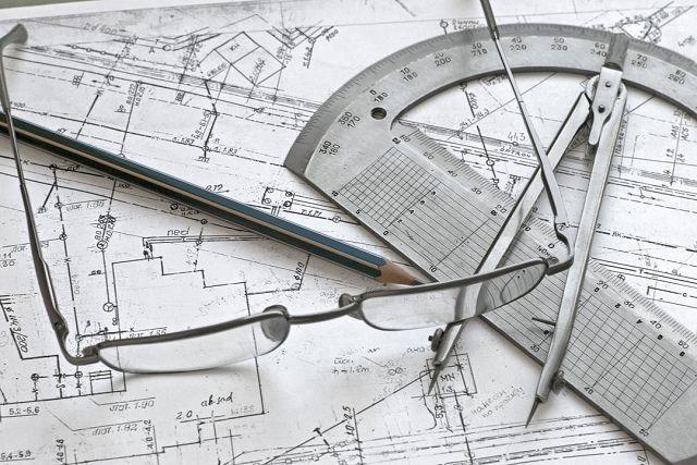 Служба гос. регистрации кадастра и картографии и понятия кадастра: что это такое?