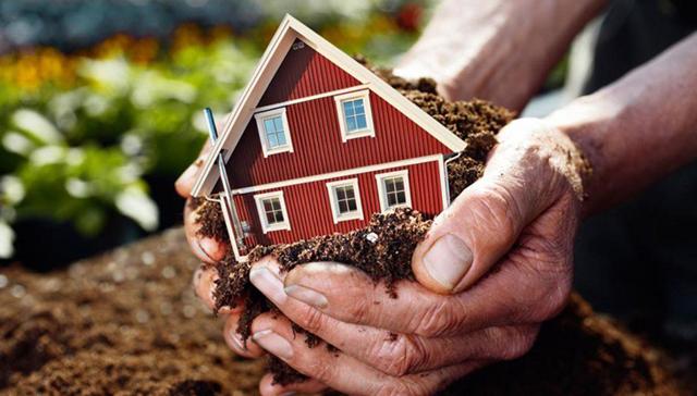 Как узнать собственника земли по кадастровому номеру: только достоверная информация