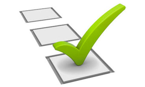 Анкета на загранпаспорта нового образца: заполнение образцов и бланков