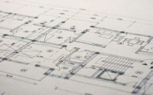 Как провести межевание земельного участка: определение границ