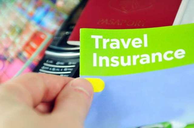 Туристическая страховка: что она дает?