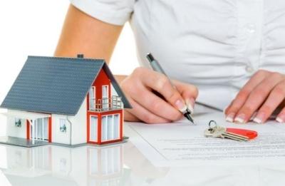 Как осуществляется схема продажа ипотечной квартиры